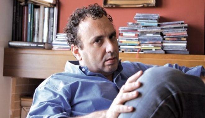 """Χωμενίδης: """"Θα κυνηγήσω τους άθλιους που με αυτοκτόνησαν"""""""