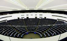 Ιλαρά: Συναγερμός για ελλιπή εμβολιασμό στην Ευρώπη