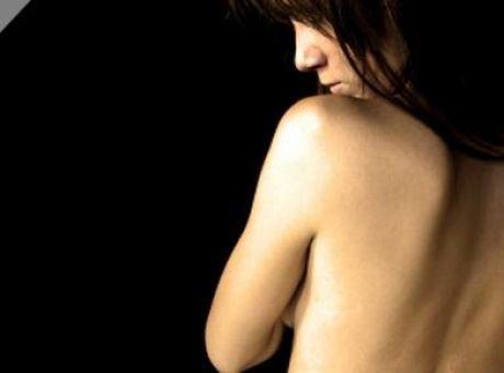 Ταϊβάν πορνό ταινίες