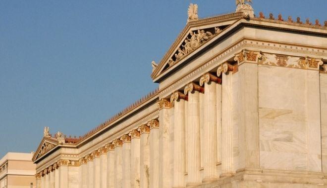 Επιλεγμένες δράσεις τουριστικής προβολής η Περιφέρεια Αττικής