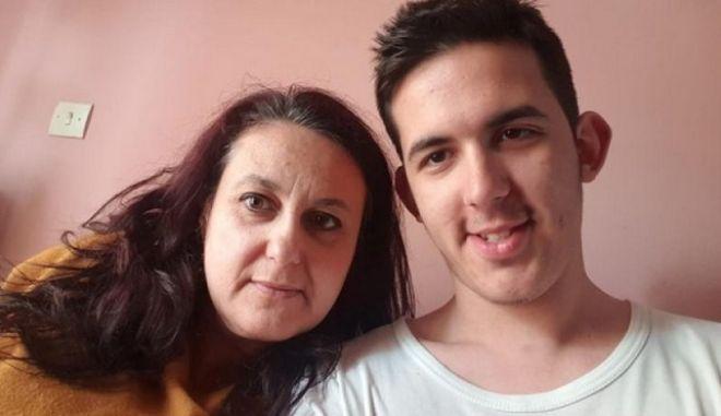 Βάσεις 2019: Πολύτεκνη μητέρα από την Κοζάνη πρώτη στο τμήμα Εργοθεραπείας στη Δυτική Μακεδονία