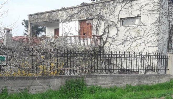 Απαγωγή στη Θεσσαλονίκη: Όμηροι του ξαδέλφου τους για 9 μήνες- Τους απέσπασε 80.000 ευρώ