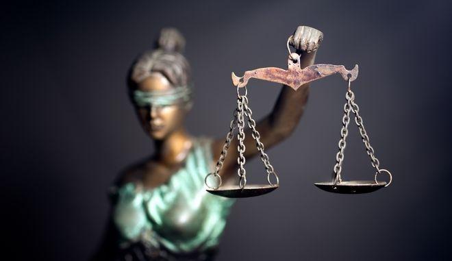 Έρευνα 20/20: Σχεδόν το 50% των πολιτών δεν εμπιστεύεται την ελληνική Δικαιοσύνη