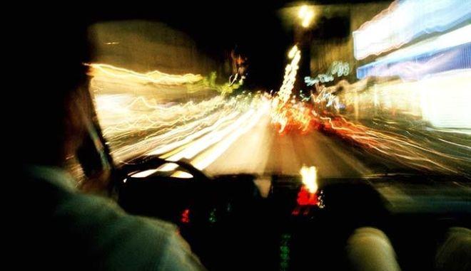 Οι πιο συγκλονιστικές καμπάνιες για την οδική ασφάλεια: Αν τις δεις θα σταματήσεις να οδηγείς σαν υποψήφιος δολοφόνος