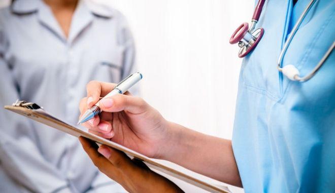Αυξημένος ο κίνδυνος καρδιαγγειακών νόσων έως και ένα χρόνο μετά από τραυματικό συμβάν