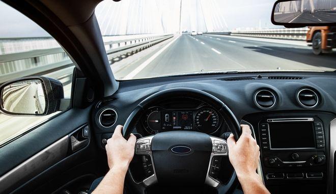 Προσωρινή Άδεια Οδήγησης σε ένα λεπτό μέσω Taxisnet