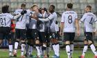 ΠΑΟΚ - Παναθηναϊκός 2-0: Προβάδισμα πρόκρισης για τον δικέφαλο