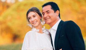 Ο χλιδάτος γάμος του mr Survivor στο Σαν Τροπέ