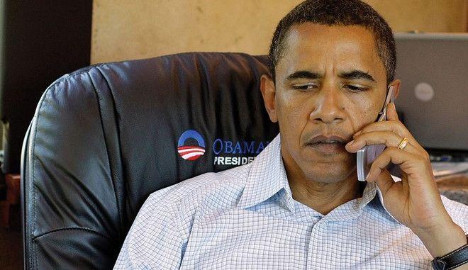 Έκκληση Ομπάμα για μείωση της οπλοκατοχής μετά το μακελειό στο Τέξας