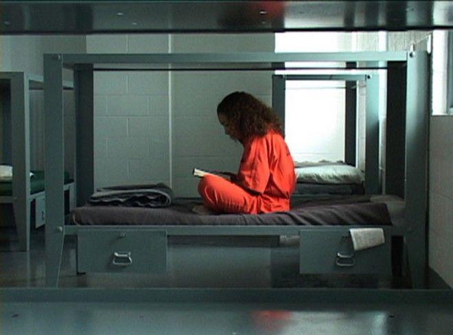 #FreeCyntoiaBrown: Η 16χρονη δολοφόνος που στηρίζουν οι Rihanna, Kim Kardashian, Snoop Dogg