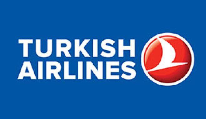Η Turkish Airlines παρέλαβε το πρώτο Boeing 777 Freighter