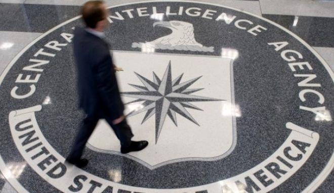 Πρώην αντιπρόεδρος των ΗΠΑ: Οι ανακριτές της CIA είναι ήρωες όχι βασανιστές