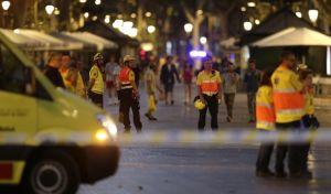 Βαρκελώνη: Έκρηξη σε σπίτι με έναν νεκρό