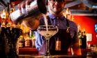 Bartenders και Baristi όλου του κόσμου ενωθείτε, έρχεται το BeFoot Festival