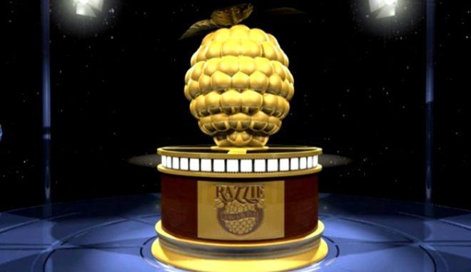 Χρυσά Βατόμουρα 2021: Ποια ήταν η χειρότερη ταινία της χρονιάς; Οι νικητές των βραβείων