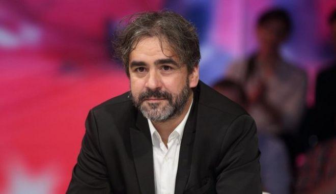 Τουρκία: Απορρίφθηκε το αίτημα αποφυλάκισης του δημοσιογράφου της Die Welt