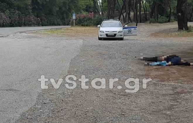 Άγριο έγκλημα: Τον ξυλοκόπησαν, τον μαχαίρωσαν και τον πάτησαν με αυτοκίνητο