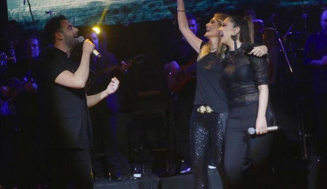 Ας τραγουδήσουμε λοιπόν και Στέλλα : Κερδίστε προσκλήσεις
