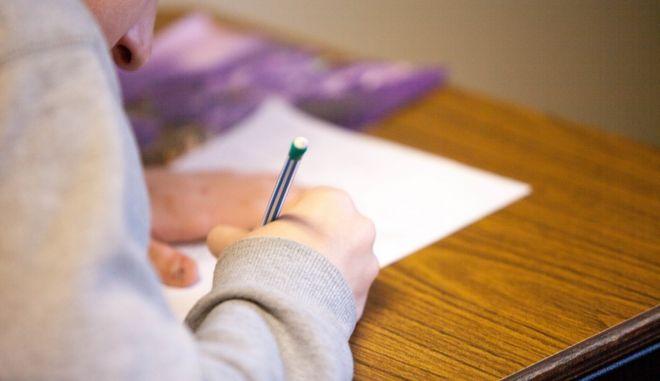 Δάσκαλοι για ιδιαίτερα μαθήματα όλου του κόσμου ενωθείτε: αυτή είναι η πλατφόρμα για εσάς