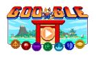 Ολυμπιακοί Αγώνες: Η Google τιμά με doodle και ένα υπέροχο παιχνίδι τη διοργάνωση στο Τόκιο