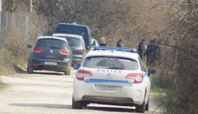 Βαγγέλης Γιακουμάκης: Η ανακοίνωση της αστυνομίας για το πτώμα στα Γιάννενα