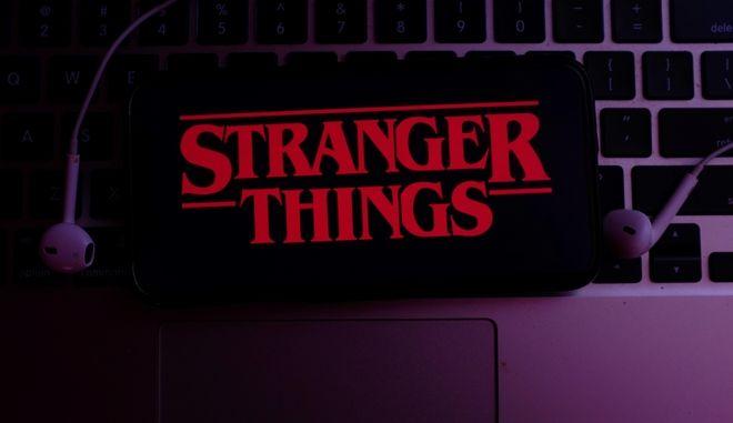 Stranger Things: Το τρέιλερ της 4ης σεζόν φέρνει την ανατροπή