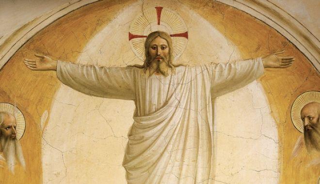 Μυθικισμός: Πόσα κριτήρια πληροί ο Ιησούς για να είναι ο ιδανικός Ήρωας