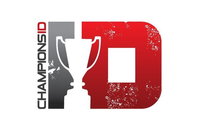 ChampionsID, η ελληνική πλατφόρμα για αθλητές που 'κοιτάζει στα ίσια' την αμερικανική αγορά