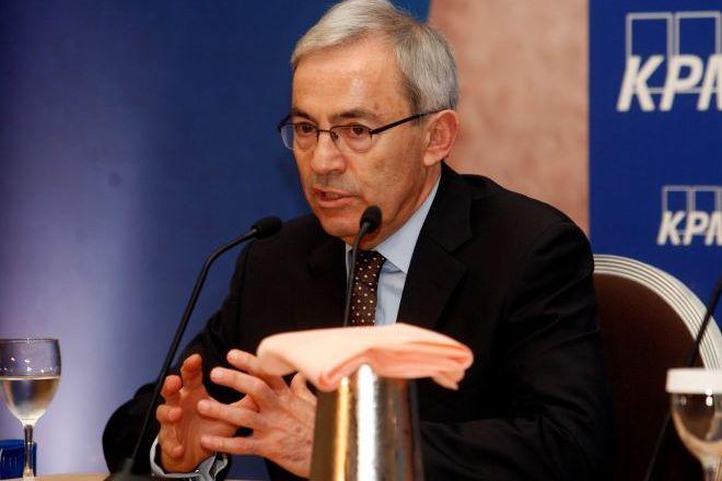 """Έκθεση Πισσαρίδη: Ελληνική """"Σίλικον Βάλεϊ"""" αλλά και μείωση του μισθολογικού κόστους"""
