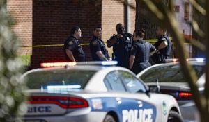 Αναφορές για πολλά θύματα από πυροβολισμούς σε ένα λύκειο στο Τένεσι