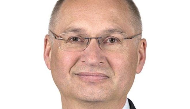 Σλοβενία: Βουλευτής παραιτήθηκε επειδή έκλεψε ένα σάντουιτς