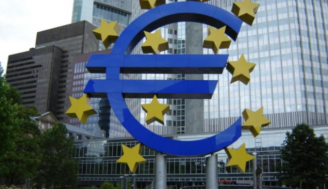 Στα μαχαίρια Γερμανία - ΕΚΤ