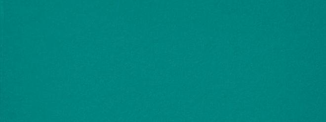 Αυτό είναι το πιο αγαπημένο χρώμα σε όλο τον πλανήτη
