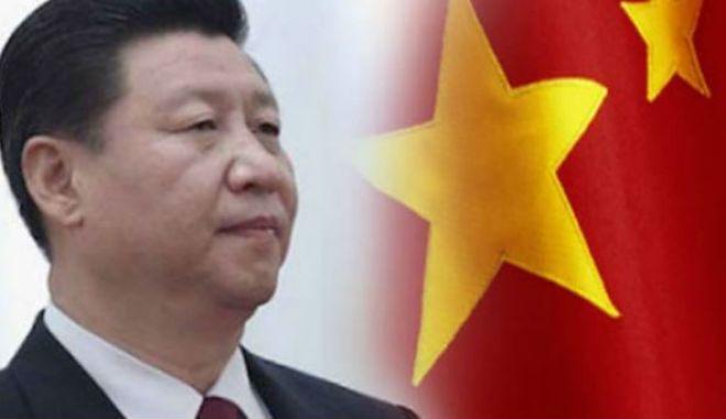 Κίνα: Ο Σι Ζινπίνγκ γίνεται πρόεδρος επ' αόριστον