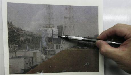 Ιαπωνία: Πιθανή μια λύση Τσέρνομπιλ στη Φουκουσίμα