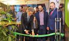 Η Volterra εγκαινίασε το πρώτο της φυσικό κατάστημα στη Θεσσαλονίκη