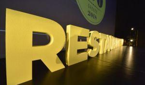 Η εκδήλωση για την ανάδειξη των 100 καλύτερων εστιατορίων στην Ελλάδα, από το Ίδρυμα Μιχάλης Κακογιάννης