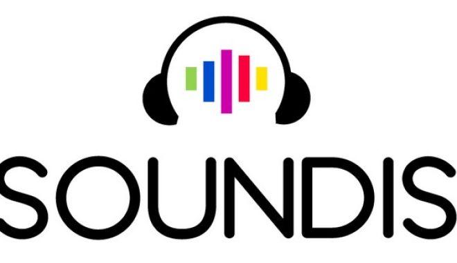 SOUNDIS.GR: Ο Όμιλος ANTENNA MUSIC παρουσιάζει τη νέα ψηφιακή πλατφόρμα