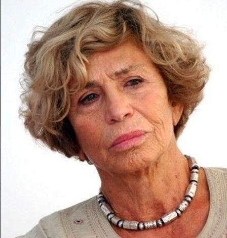 Καστελίνα Λουτσιάνα