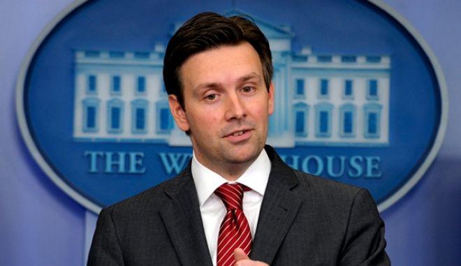 Νέο μήνυμα από ΗΠΑ: Είναι συμφέρον όλων μας η συμφωνία Ελλάδας - δανειστών