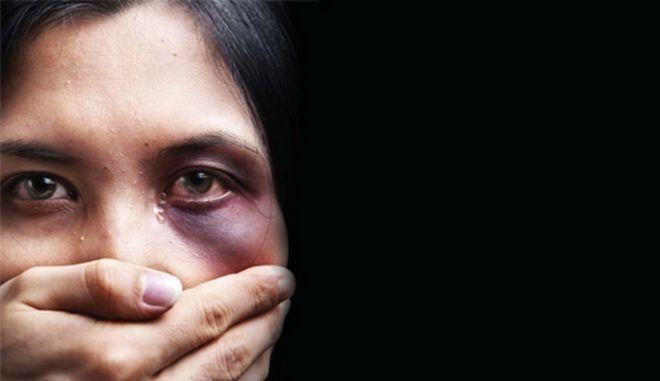 Σοκ στο Κιλκίς: Κρατούσαν κλειδωμένη 22χρονη με στόχο να την πουλήσουν