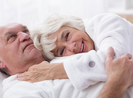 Νέοι ηλικιωμένες σεξ βίντεο