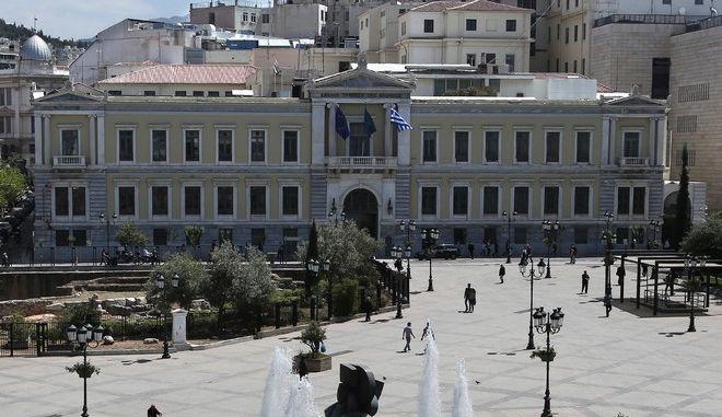 Πλατεία Κοτζιά