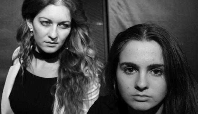 13 χρόνια μετά τη δολοφονία του Θ. Βουλγαρίδη από τη νεοναζιστική οργάνωση NSU