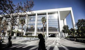 Ποινική δίωξη σε πρώην στελέχη του ΕΟΠΥΥ, του ΙΚΑ και του ΟΓΑ για υπέρβαση δαπανών