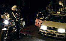 Τραγωδία στον Αγ. Δημήτριο: Σκότωσε την αδερφή του και αυτοκτόνησε