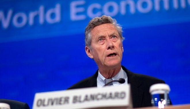 Μήνυμα από ΔΝΤ: Ανέφικτοι οι στόχοι του προγράμματος του 2012