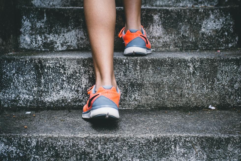 Άσκηση και υγεία: Είναι αλληλένδετα