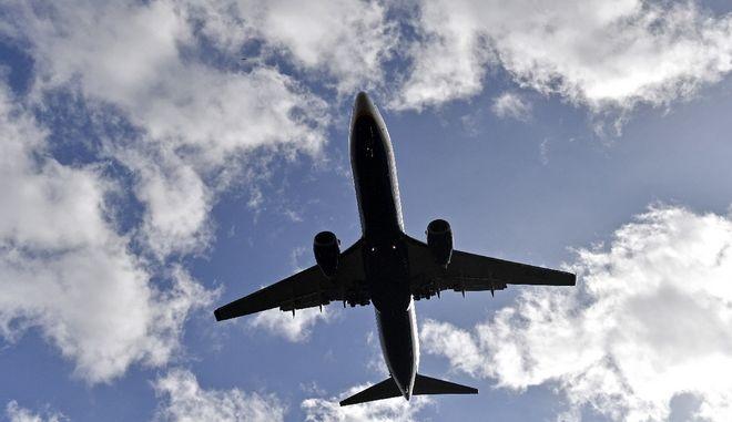 Κομισιόν κατά Ελλάδας - Ιταλίας για τη νομοθεσία περί vouchers αερογραμμών