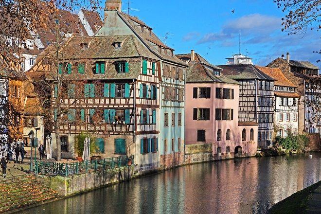 Οι πιο φθηνές επιλογές για ένα Σαββατοκύριακο στην Ευρώπη